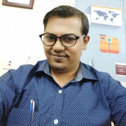 Vikash_Sinha